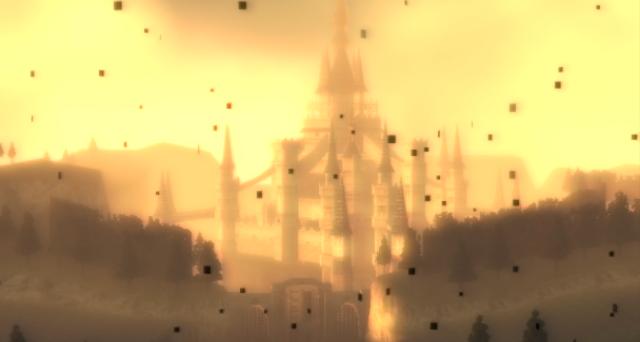 File:Hyrule Castle in Twilight.png