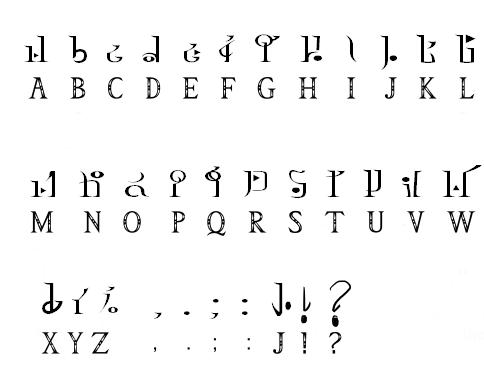 hylian language zeldad20 wiki fandom powered by wikia