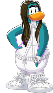 Aqua-Penguin127