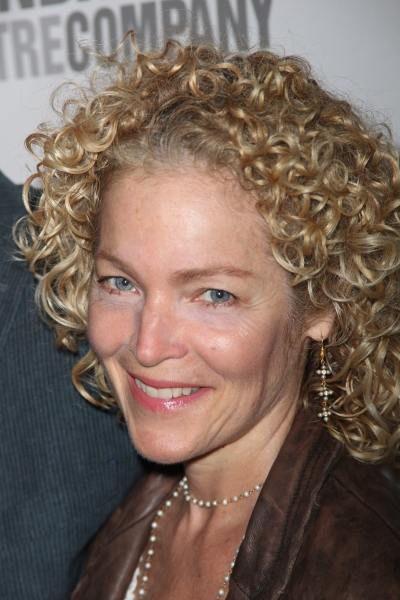 amy irving songs