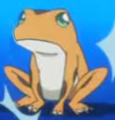 Archivo:Frog1.png