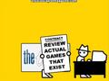 Thumbnail for version as of 20:17, May 20, 2010