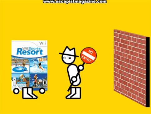 File:Wii Sports Resort 3.png