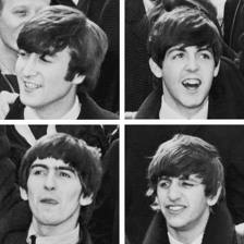 File:The Fab Four.jpg