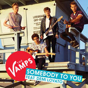 Somebody to You The Vamps.jpg