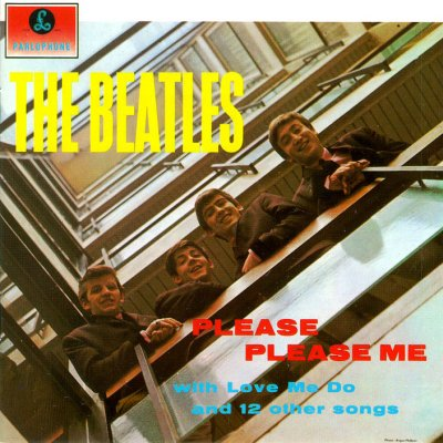 File:Please Please Me.jpg