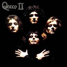 File:Queen II.png