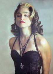 Madonna 1989.jpg