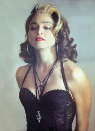 File:Madonna 1989.jpg