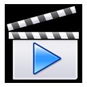檔案:Nuvola apps kaboodle.png