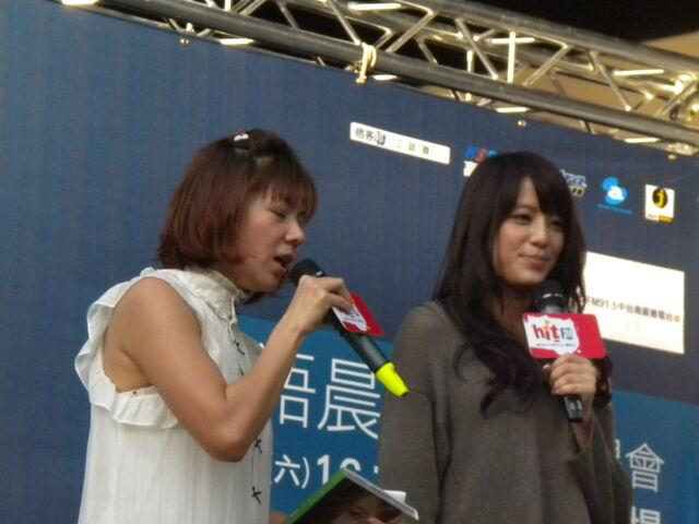 檔案:江語晨&cherry55.JPG