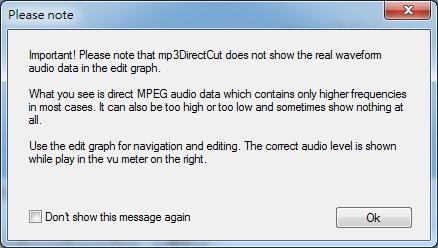 檔案:Mp3DirectCut-Please note.jpg