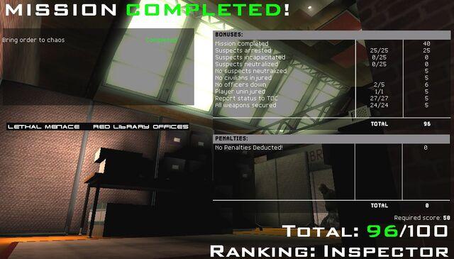 檔案:Swat4 mission result-en.jpg