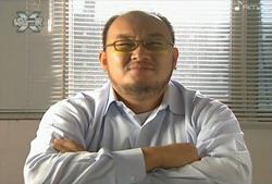 Professor g