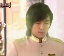 Hao Cha Jing