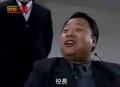 Jin ke li.png