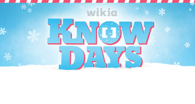 File:Wikiaknowday3.jpg