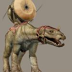 http://zh.starwars.wikia