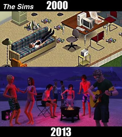 File:The-sims.jpg