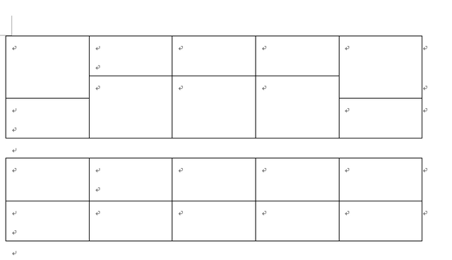 File:螢幕截圖 2015-04-24 19.13.21.png