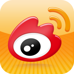 File:Weibo-icon.png
