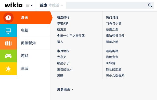 File:Screen Shot 2014-12-01 at 3.27.23 PM.png