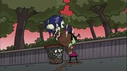 1x20-Tak-The-Hideous-New-Girl-invader-zim-24321555-1360-768