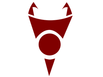 Irken Insigna