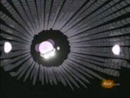 Planet Jacker Shell Inside