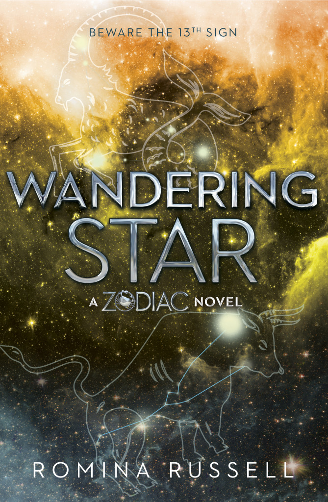 Image result for wandering star book