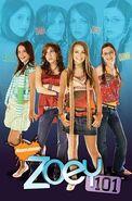 The girls of z101 seas1