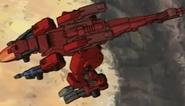 Gun Sniper NS