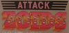 Attack-zoids-logo
