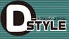D-style-logo