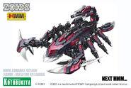 Death-stinger 01