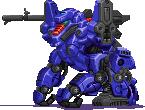 Saga2 Iron Drill