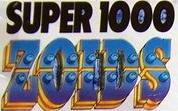 Super-1000-zoids-logo
