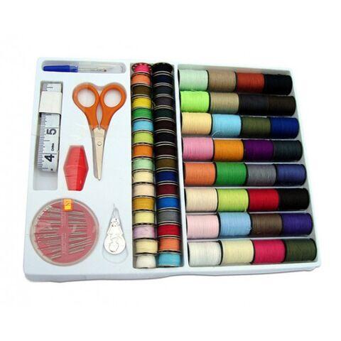 File:Sewing kit-100.jpg