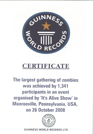 File:Guinnesscert2008med.jpg