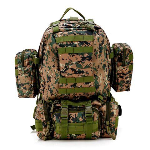 File:Military-backpack.jpg