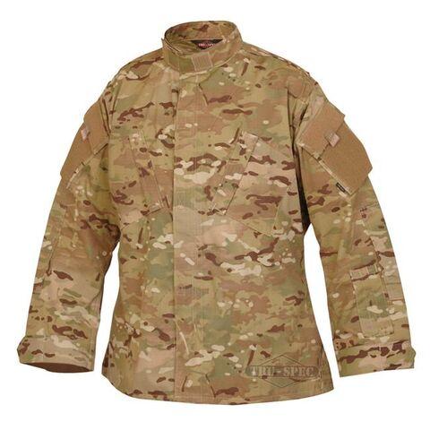 File:Tru-spec-poly-cotton-ripstop-tru-coats-multicam.jpg