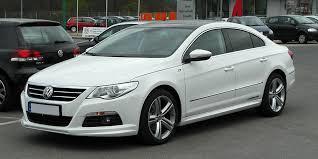 File:VW Passat.png