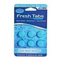 File:Water purification tablets 1.jpg