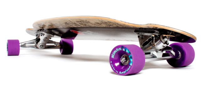 File:My Sexy Apex 37 longboard.png