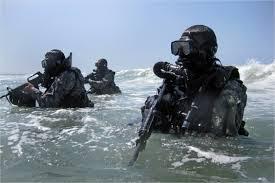 File:Soliders underwater.jpg
