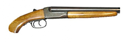 File:450px-SS311A sawed-off-2.jpg