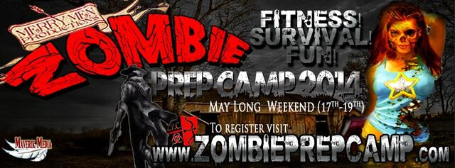 File:Zombie FB Banner.jpg