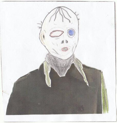 File:Zombie hitwoman(3).jpg