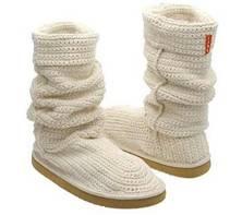 File:Sweaterboots.jpg