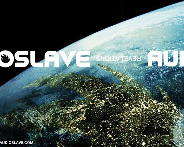 File:Audioslave WP 1 1280x1024.jpg